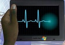 La CardioPad
