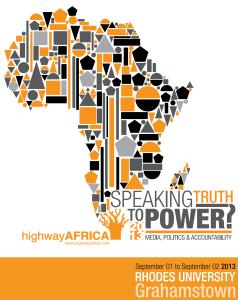 highway-africa