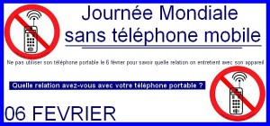 JMTELEPHONEPORTABLE