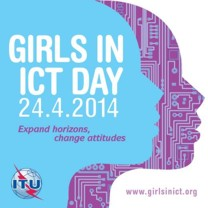 GirlsinICTDay2014Small